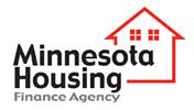 MN Housing Logo