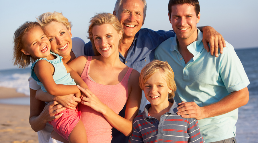 Personal/Consumer Loans