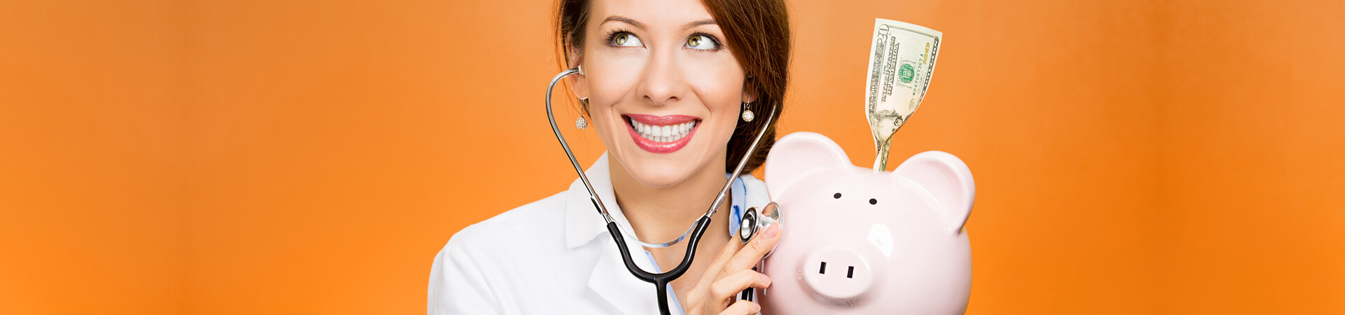 Health Savings Account or HSA